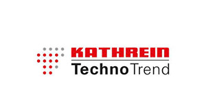 logo_Kathrein_technotrend
