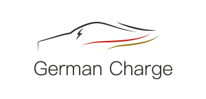logo_german_charge